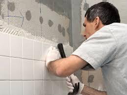 You Remodel bathroom remodeling tyler home improvements 6761 by uwakikaiketsu.us