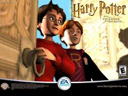 harry potter and the chamber of secrets pc demo file mod db harry potter and the chamber of secrets pc demo