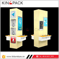 Cell Phone Accessories Display Stand Gorgeous Wholesale Customize Cell Phone Accessory Display Stand Interior