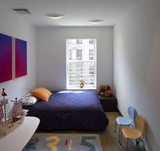 Small Bedroom Decorating Tumblr Small Bedroom Decor Tumblr Small Bedroom Decorating Ideas