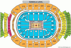 Air Canada Centre Seating Chart Hockey Bright Acc Seating Chart For Hockey Air Canada Centre