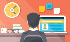 How To Keep Track Of Employees Time A Guide Everything You Need To Know About Employee Monitoring