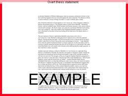 service marketing essay trends
