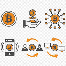Search for vector bitcoin pictures, lovepik.com offers 109971 all free stock images, which updates 100 free pictures daily to make your work professional and easy. Clip Art Bitcoin Vector Graphics Png 1042x1043px Bitcoin Blockchain Coin Cryptocurrency Emoticon Download Free