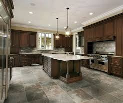 New Kitchens New Kitchen Modern Decoration Cost Of A New Kitchen Interesting