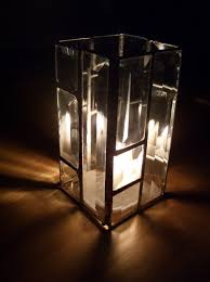 Big Glass Vases Candles In Large Glass Vases Home Design Ideas Loversiq