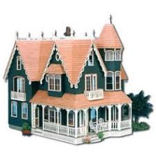 Dollhouse Furniture Plans Free   FREE HOME PLANS   DOLLS HOUSE    Dollhouse Furniture Plans Free       Joys of Making Your Own Dollhouse Furniture