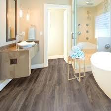 vinyl flooring for bathroom wood floor bathroom fresh inspiring vinyl flooring bathroom to induce ideas luxury