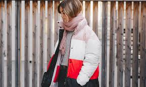 outerwear hudson s bay the point