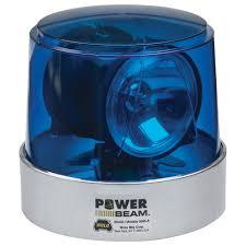wolo lighting. Wolo Lighting. Advantage Exclusive Power Beam Halogen Rotating Warning Light \\u2014 Blue Lens Lighting U