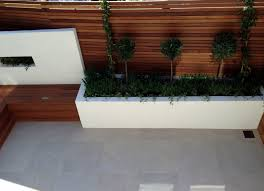 Small Picture Small Modern Garden Design London Blog Homes Designs New House