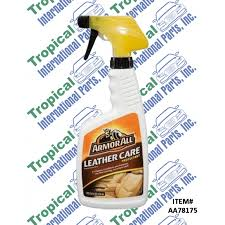 armor all leather protectant 6 16 oz