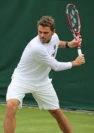 Stan wawrinka live score (and video online live stream), schedule and results from all tennis stan wawrinka is playing next match on 5 feb 2021 against chardy j. Stan Wawrinka Wikipedia