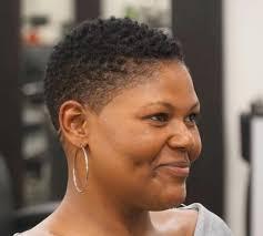 Short Haircuts For Black Women Tukocoke