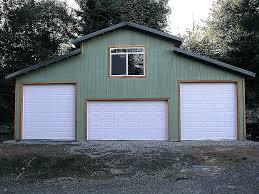 single car garage doors. Modren Garage Average  To Single Car Garage Doors S