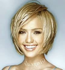 Fat Woman Hair Style medium short hairstyle for fat faces short hairstyles for round 5808 by stevesalt.us