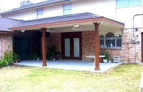 decoration outdoor covered patio decor accessories outdoor patio decorating ideas back patio decorating ideas