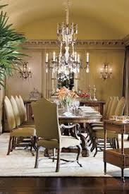 superlative collection of extraordinary furnishings by ebanista dining area dining decor kitchen dining