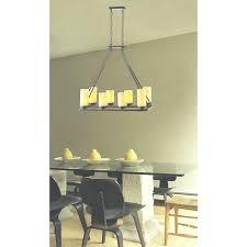 arturo 8 light rectangular chandelier eimat view 8 of 35
