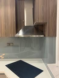 Bếp Điện Từ Âm Đôi TEKA IBC72301 (3800W) - Hàng chính hãng