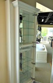 Large Cabinet With Doors Cabinets Large Storage Cabinet With Doors Large Metal Storage