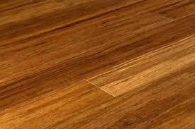 bamboo vinyl plank flooring vinyl plank flooring java wide bamboo cali bamboo vinyl plank flooring