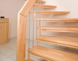 39 kleine, ruhige wohnung in zentraler. Preisbeispiele Was Kostet Eine Gute Treppe Treppenbau Voss