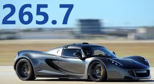 8 city / 14 highway. Hennessey Venom Gt Vs Bugatti Veyron World S Fastest