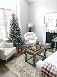 A Little Christmas Q&A