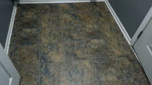 interior trafficmaster allurele vinyl flooring installation instructions resilient