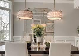 lighting trend. Popular Lighting Trends Trend T