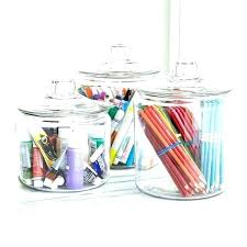 anchor hocking jars 2 gallon glass 1 jar canisters with lids h anchor hocking jars canada qt glass