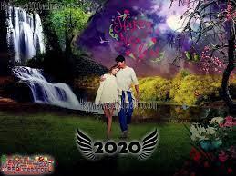 2020 Hd Romantic Love Wallpapers 2020 ...