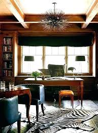 masculine home office. Masculine Office Decor Wall Rustic A Moody Home