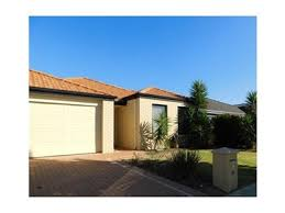 Listing Property For Rent Property For Rent Ockerby Real Estate