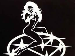 white subaru logo. illustrationsymbolimagedesktopvectorgraphicdesigntattoo white subaru logo