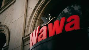 If you have trouble cancelling your subscription, contact your credit card provider, your local consumer protection organization, or law enforcement agencies. Wawa Has Suffered A Massive Data Breach Affecting Over 700 Stores