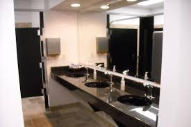 Bathroom Remodeling Durham Nc Interesting Inspiration Ideas