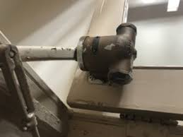 size in a residential building this old door yale door closers is extremely reliable and durable it is at least half a century old and still works