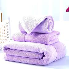purple bath towels sets purple bathroom rug sets towel dark pl purple bath towels