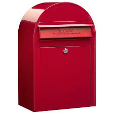 Remarkable Locking Mail Boxes Of Bobi Mailbox Curbside Mailboxes
