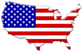 Характеристика США