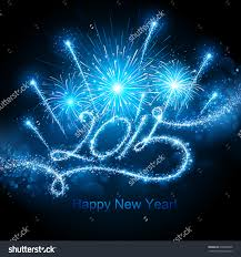 new years fireworks white background 2015. New Fireworks 2015 220698562 In Years White Background