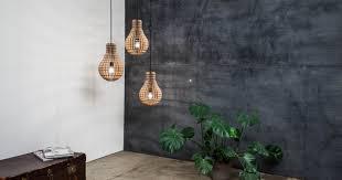 hemmesphere designer lighting launches in south africa