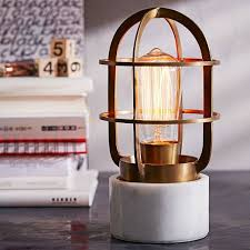 industrial cage lighting. Roll Over Image To Zoom Industrial Cage Lighting A