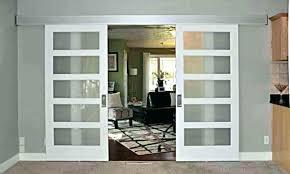 sliding pocket doors interior modern pocket door modern pocket doors interior door sliding ideas modern pocket
