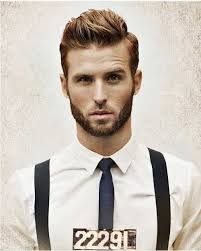2016 Men Hairstyle 31 inspirational short hairstyles for men 4165 by stevesalt.us