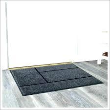 ikea bathroom rugs toilet rug awesome bathroom rug sets bath rugs ikea bathroom rugs uk