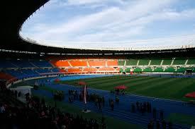 Liga dos Campeões da UEFA de 1994–95