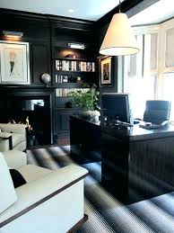 home office office decorating small. Decor Small Home Office Design. A Decorating I